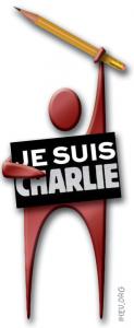 charlie-human1